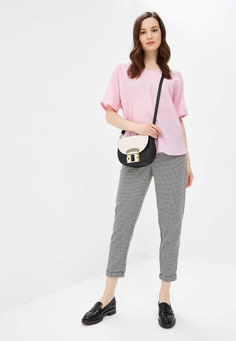 Блуза Baon (Баон) B199002: изображение 2