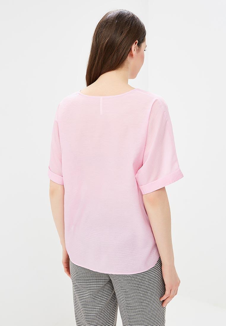 Блуза Baon (Баон) B199002: изображение 3