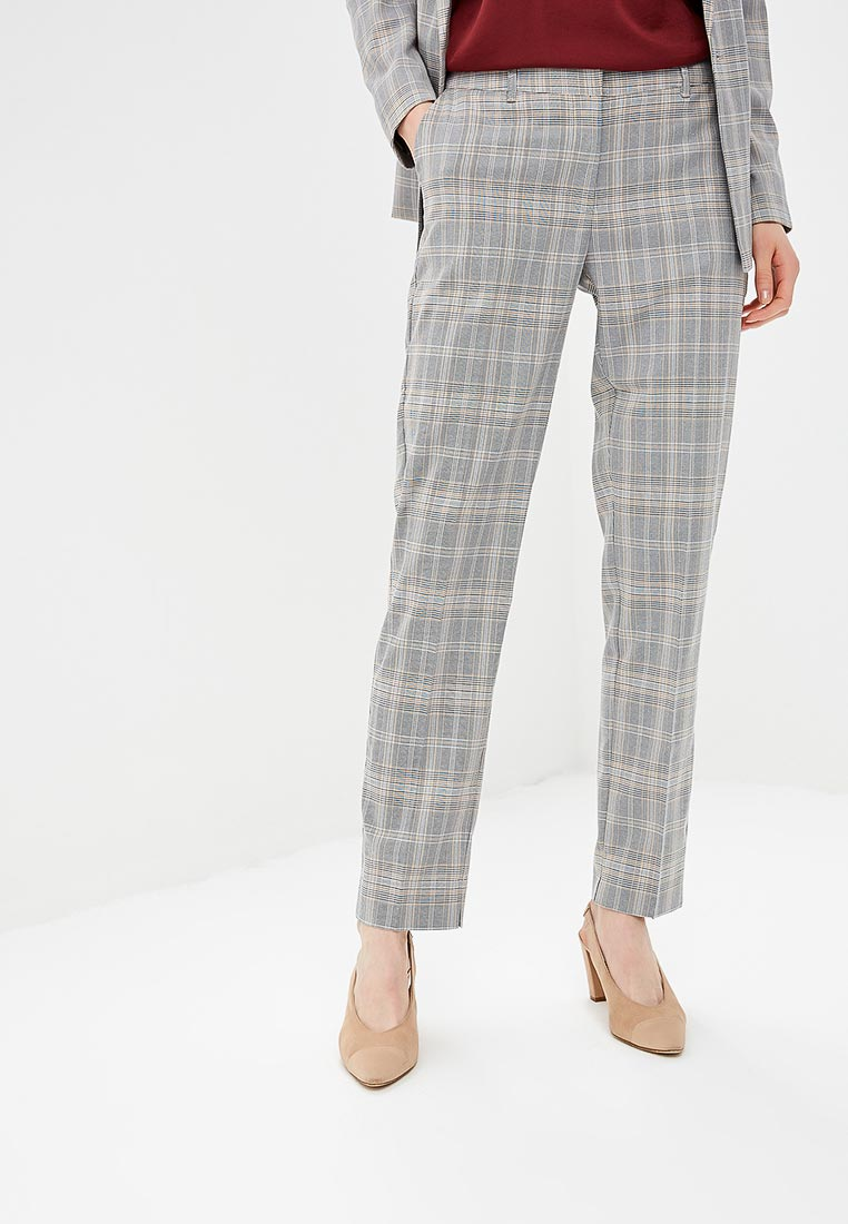 Женские классические брюки Baon (Баон) B299002