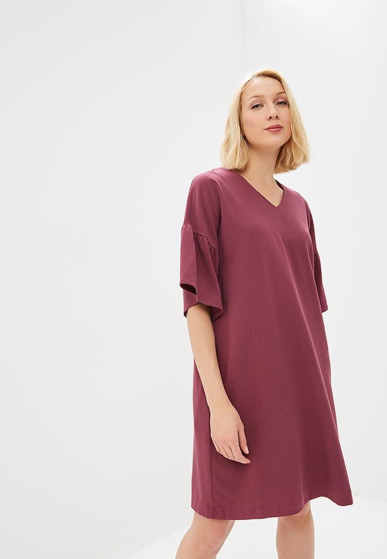 Платье Baon (Баон) B459010