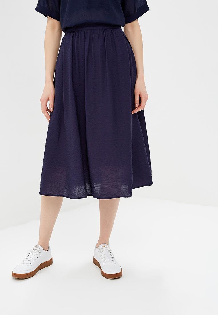 Широкая юбка Baon (Баон) B479006