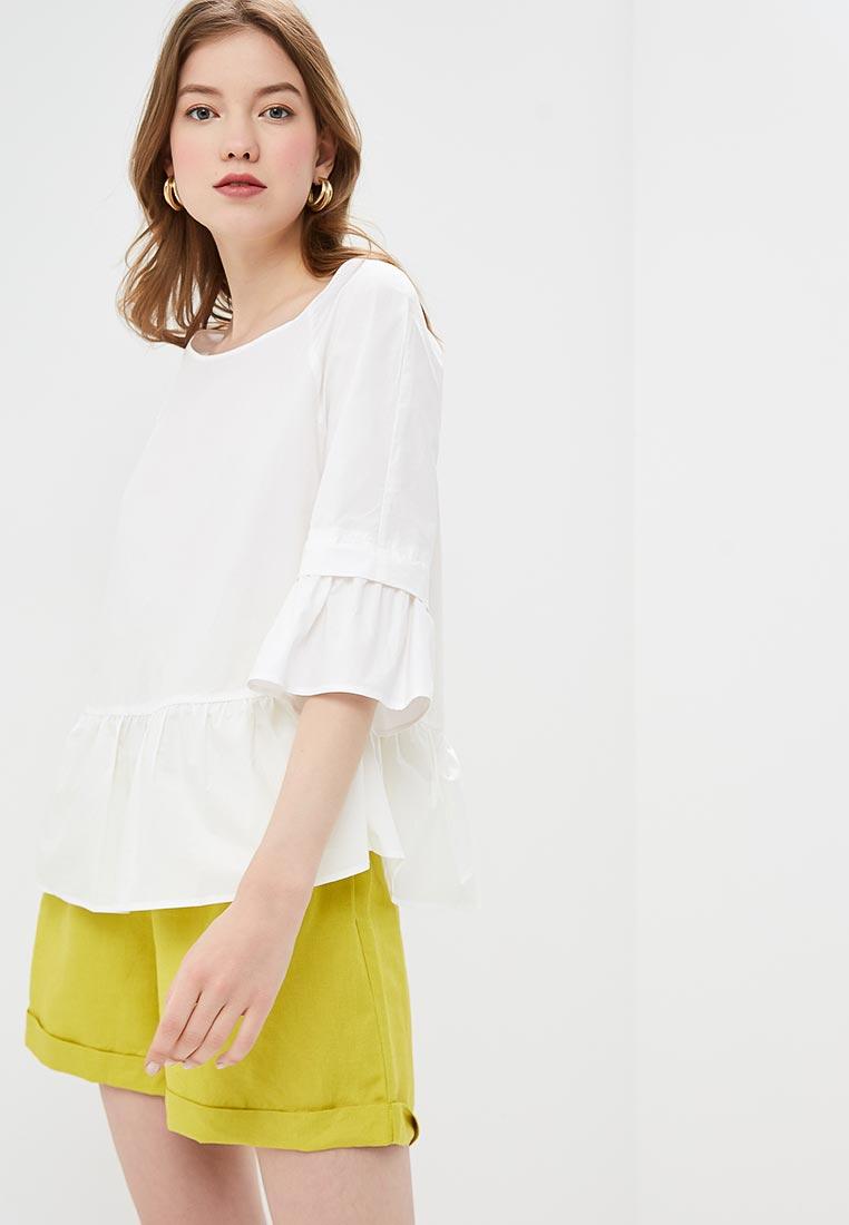 Блуза Baon (Баон) B199024