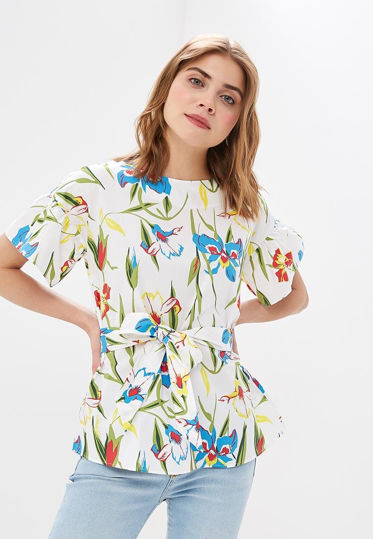 Блуза Baon (Баон) B199033
