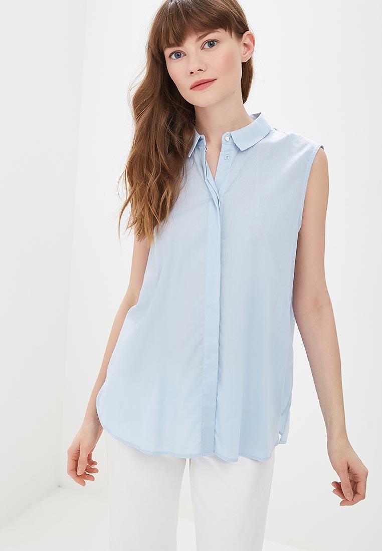 Блуза Baon (Баон) B199037