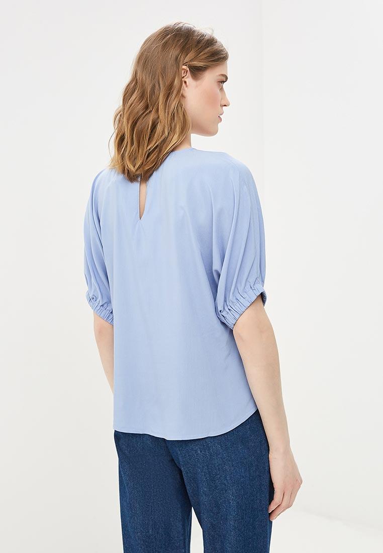 Блуза Baon (Баон) B199051: изображение 3
