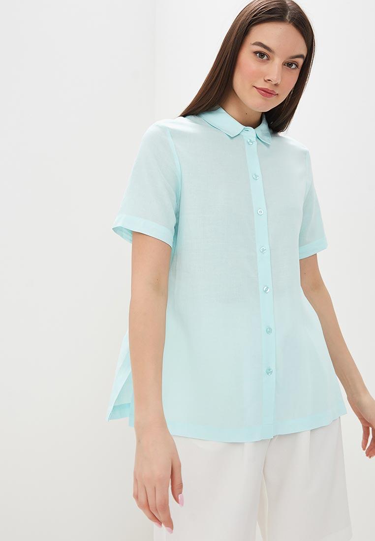 Рубашка с коротким рукавом Baon (Баон) B199057