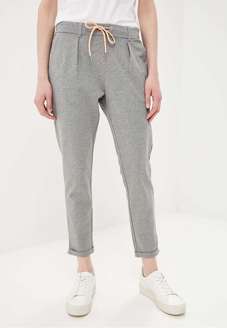 Женские спортивные брюки Baon (Баон) B299045