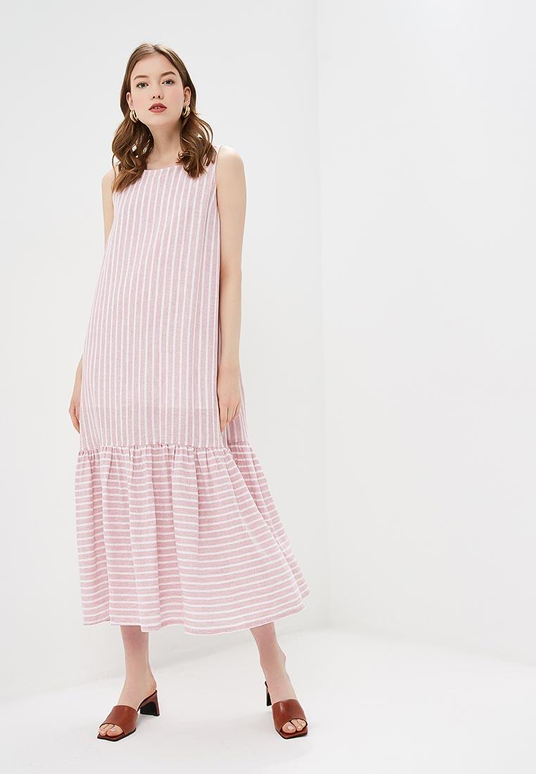 Платье Baon (Баон) B459049