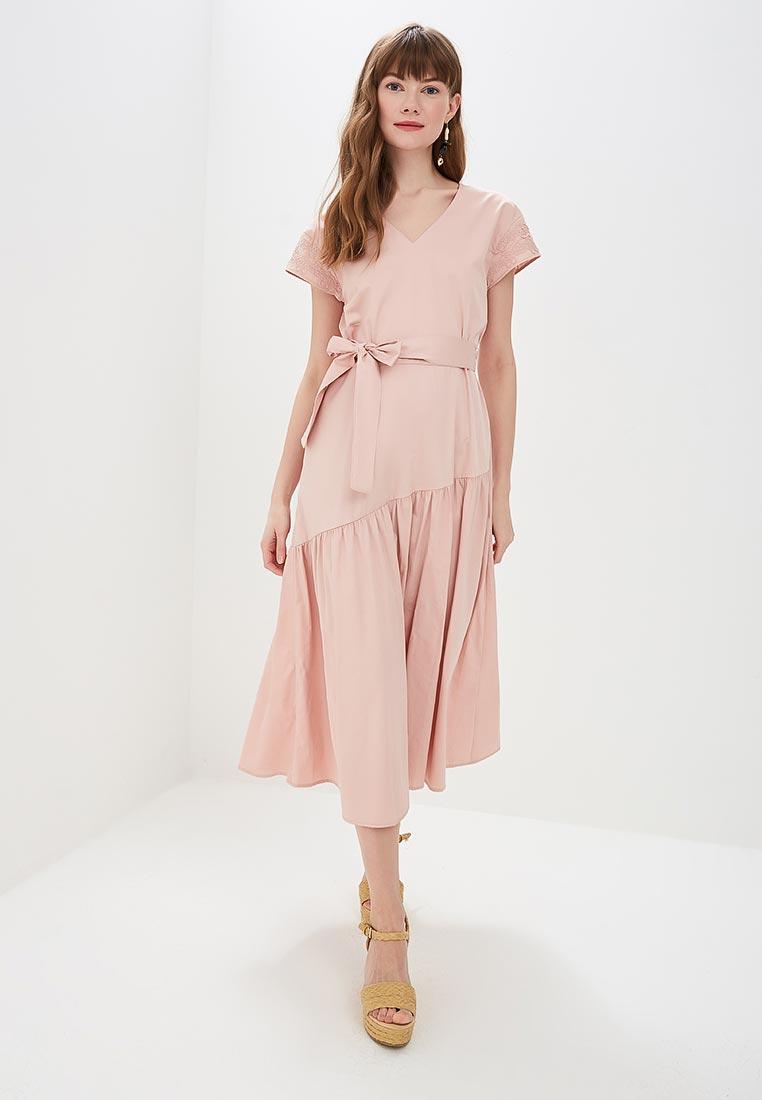 Платье Baon (Баон) B459050