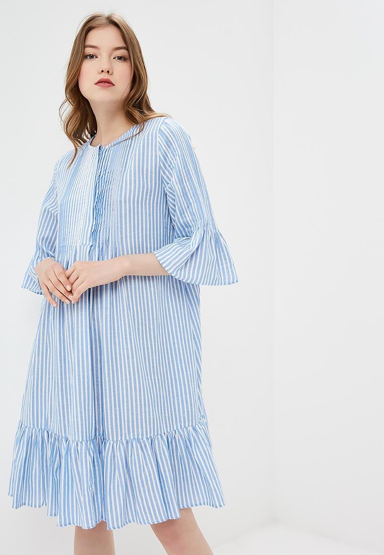 Платье Baon (Баон) B459051