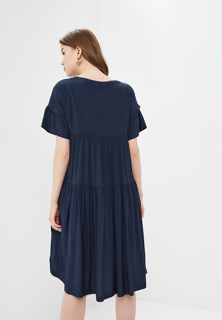 Платье Baon (Баон) B459056: изображение 3