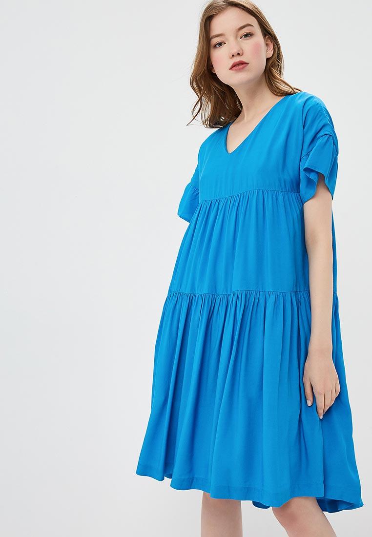 Платье Baon (Баон) B459056: изображение 4