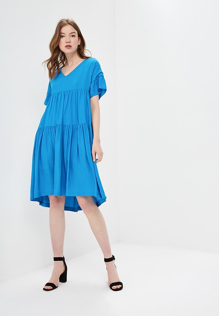 Платье Baon (Баон) B459056: изображение 5