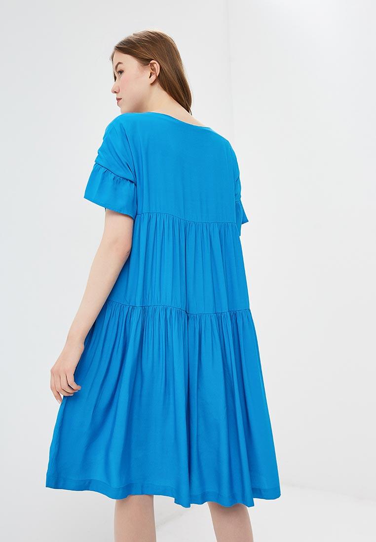 Платье Baon (Баон) B459056: изображение 6