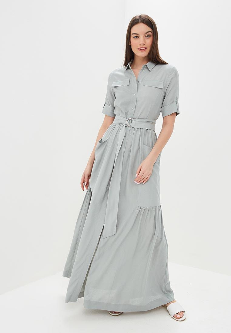 Платье Baon (Баон) B459058