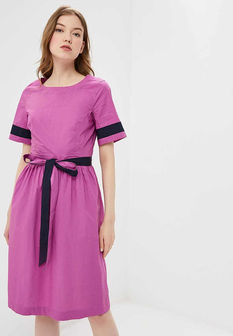 Платье Baon (Баон) B459062