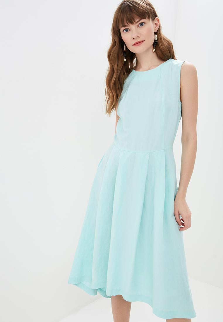 Платье Baon (Баон) B459063