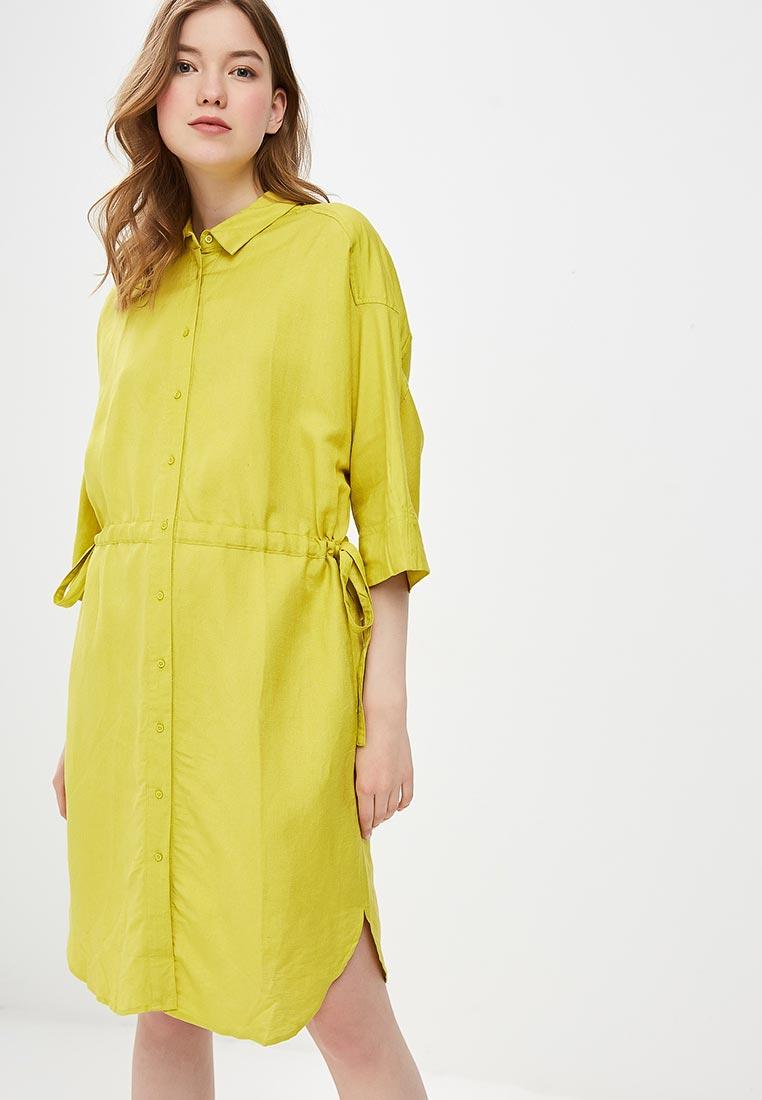 Платье Baon (Баон) B459077