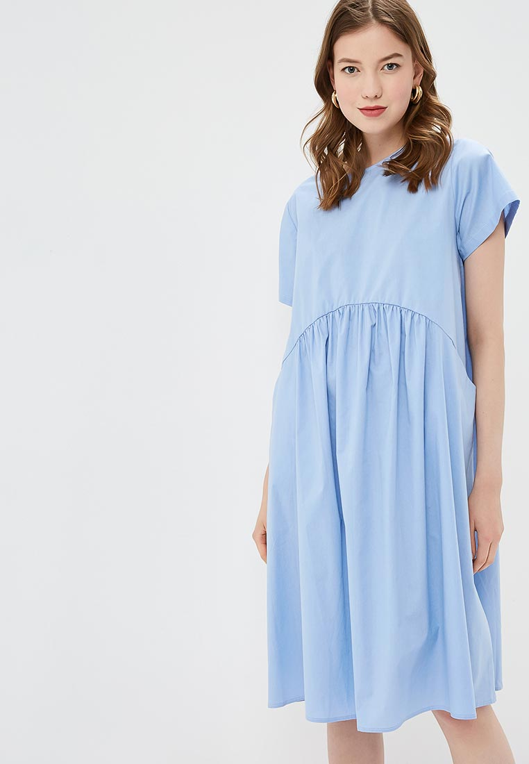 Платье Baon (Баон) B459084