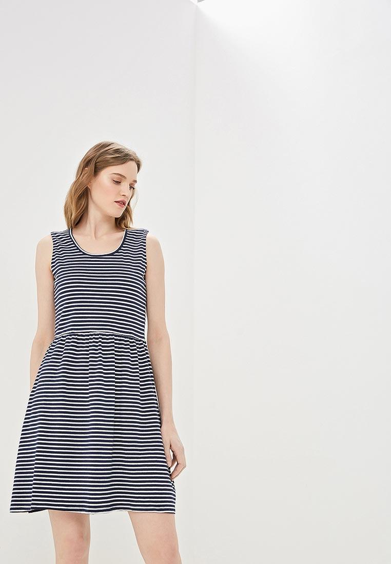 Платье Baon (Баон) B459099