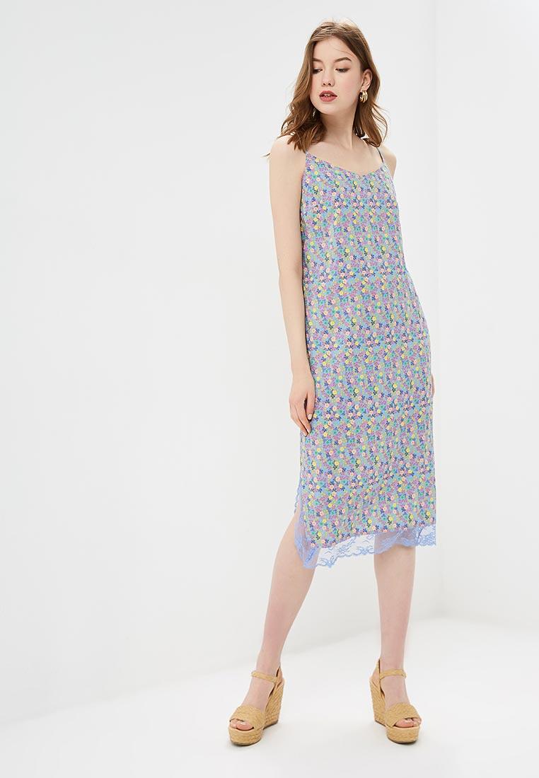 Платье Baon (Баон) B469004