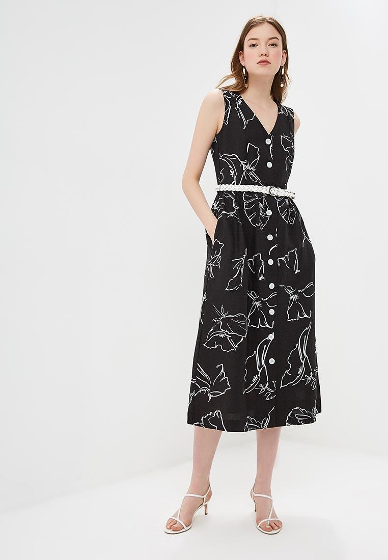 Платье Baon (Баон) B469008