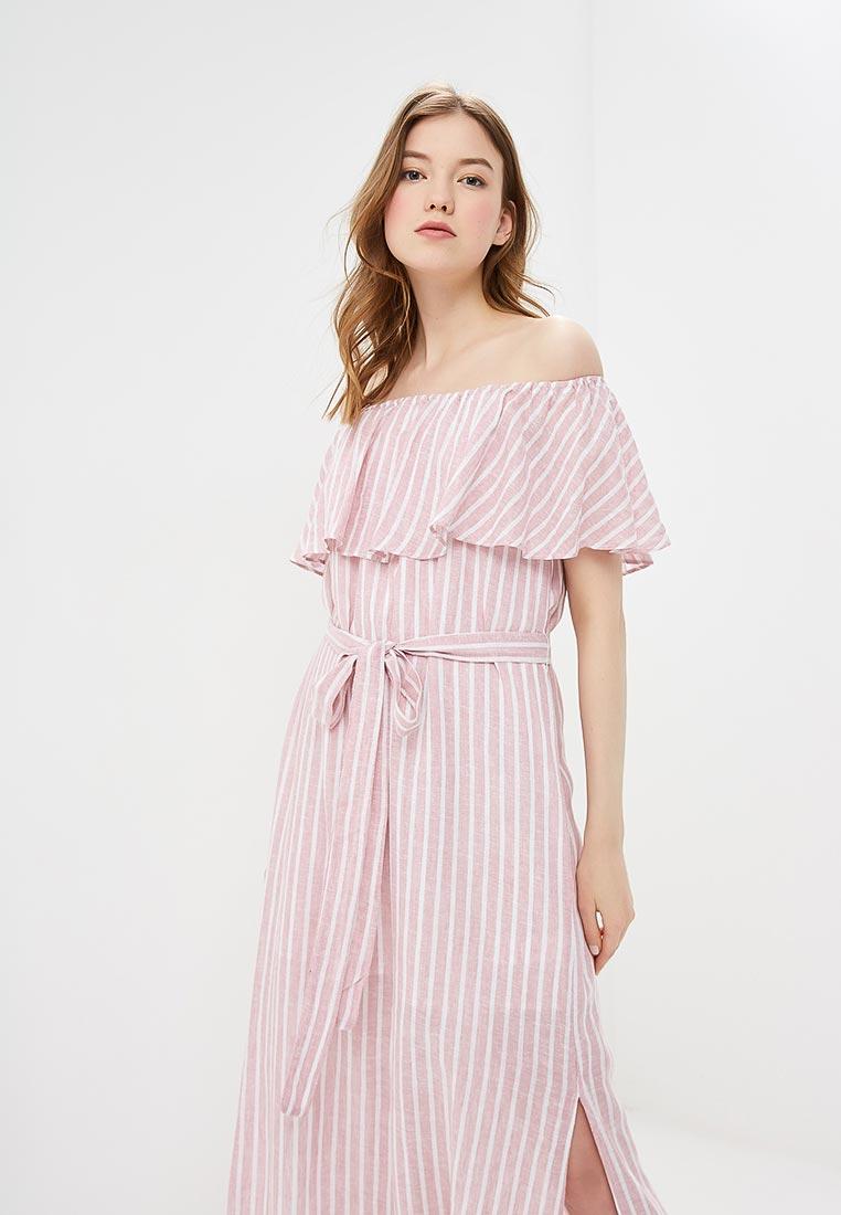 Платье Baon (Баон) B469009: изображение 2