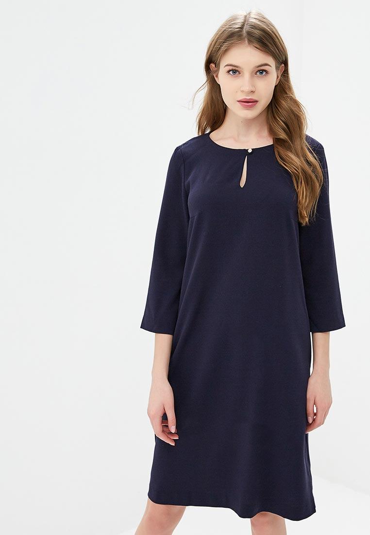 Платье Baon (Баон) B459011