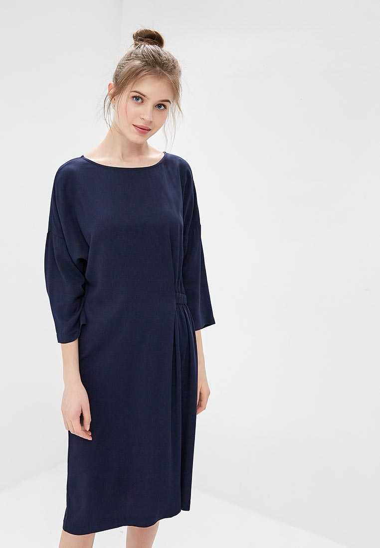 Платье Baon (Баон) B459021