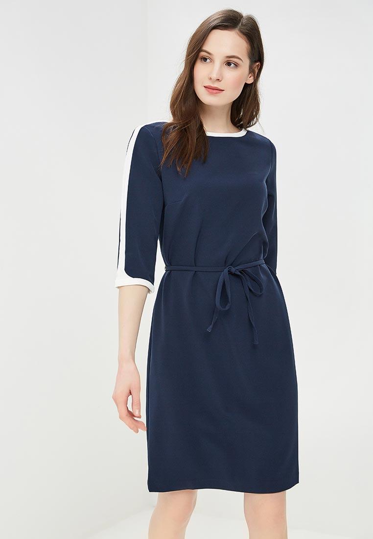 Платье Baon (Баон) B459030