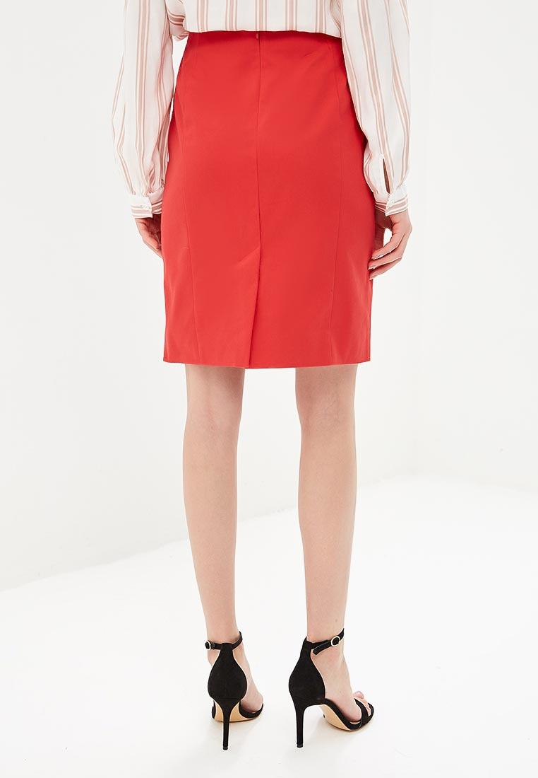 Прямая юбка Baon (Баон) B479012: изображение 3