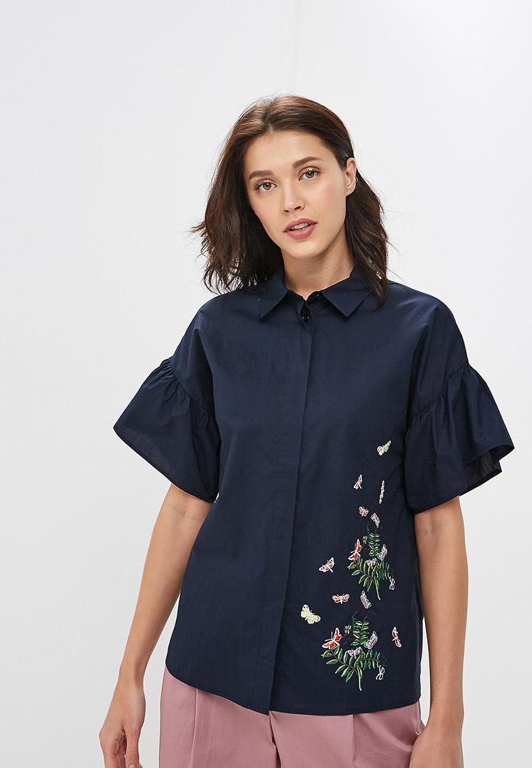 Блуза Baon (Баон) B199025
