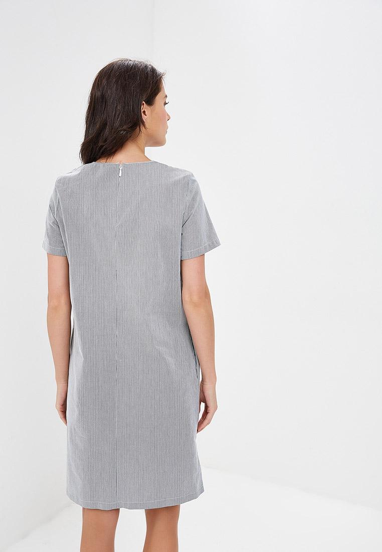 Платье Baon (Баон) B459046: изображение 3