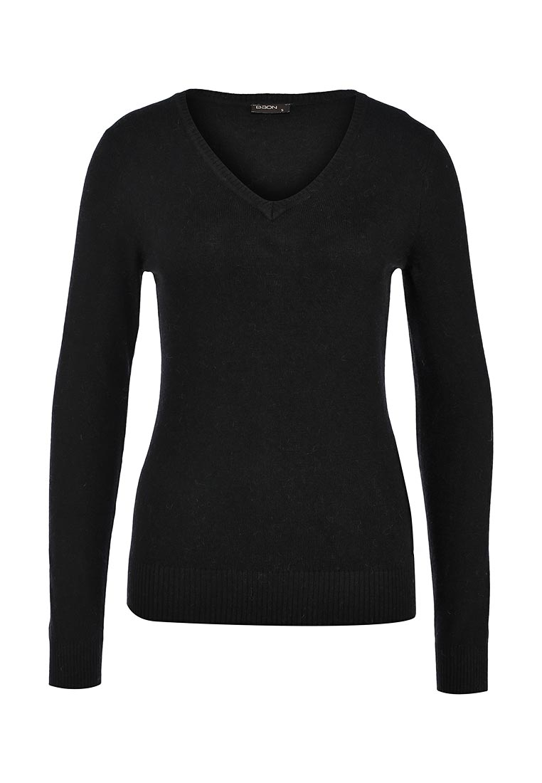 Пуловер Baon (Баон) B135707