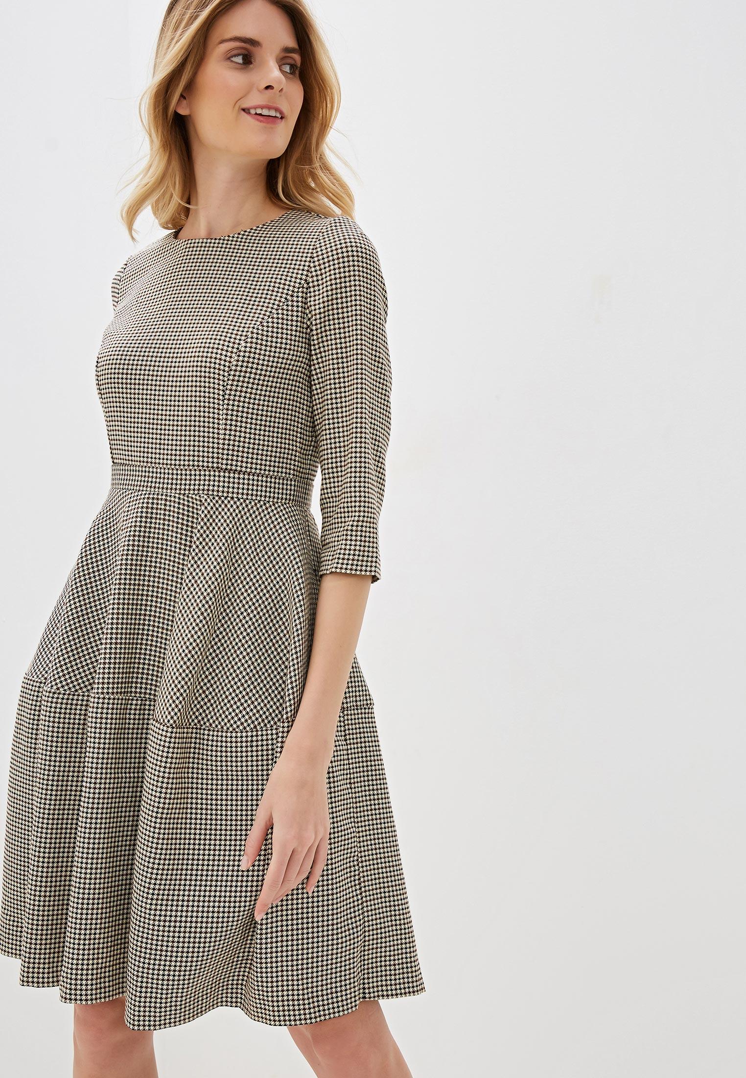 Платье Baon (Баон) B459550