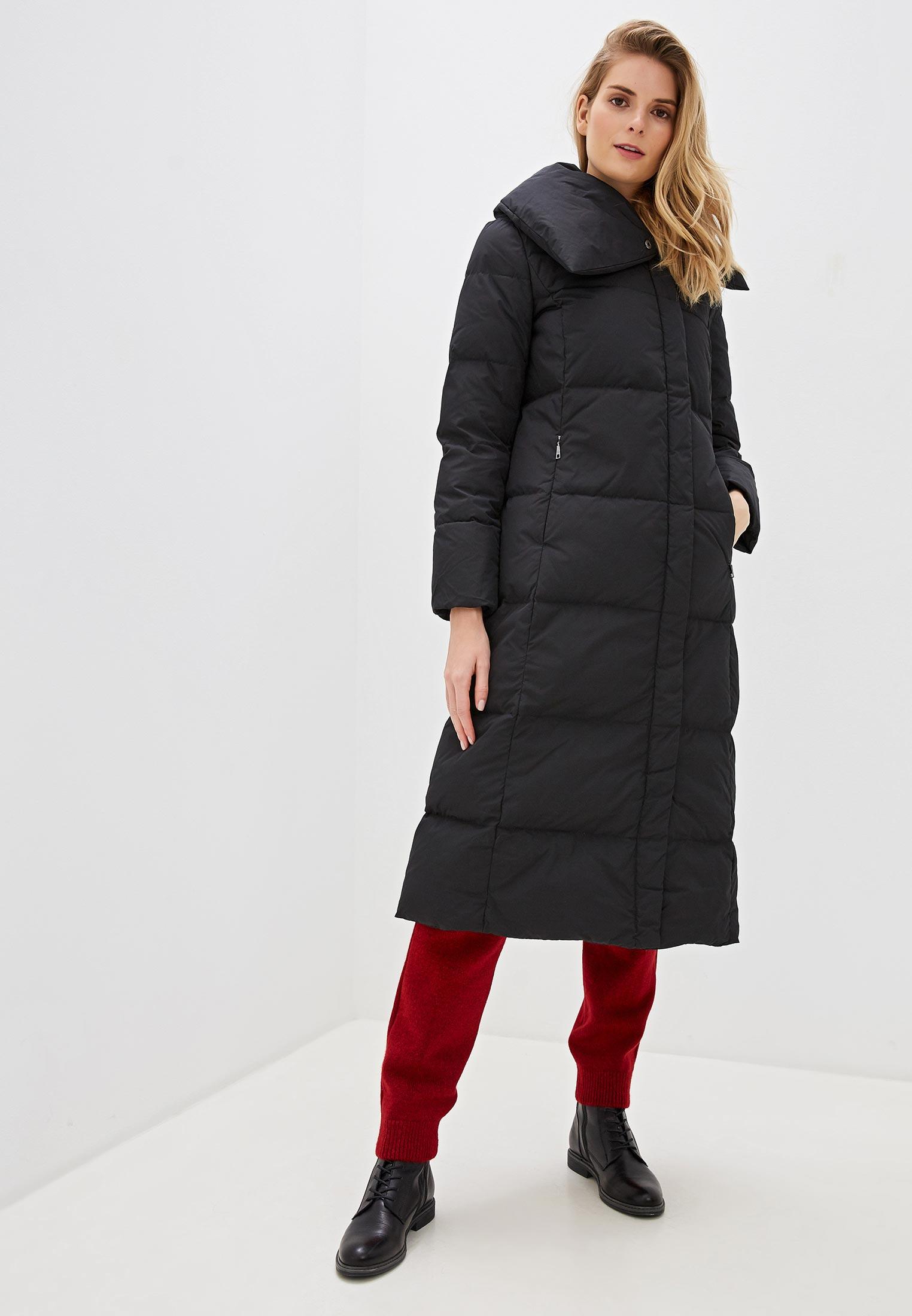 Утепленная куртка Baon (Баон) B009553