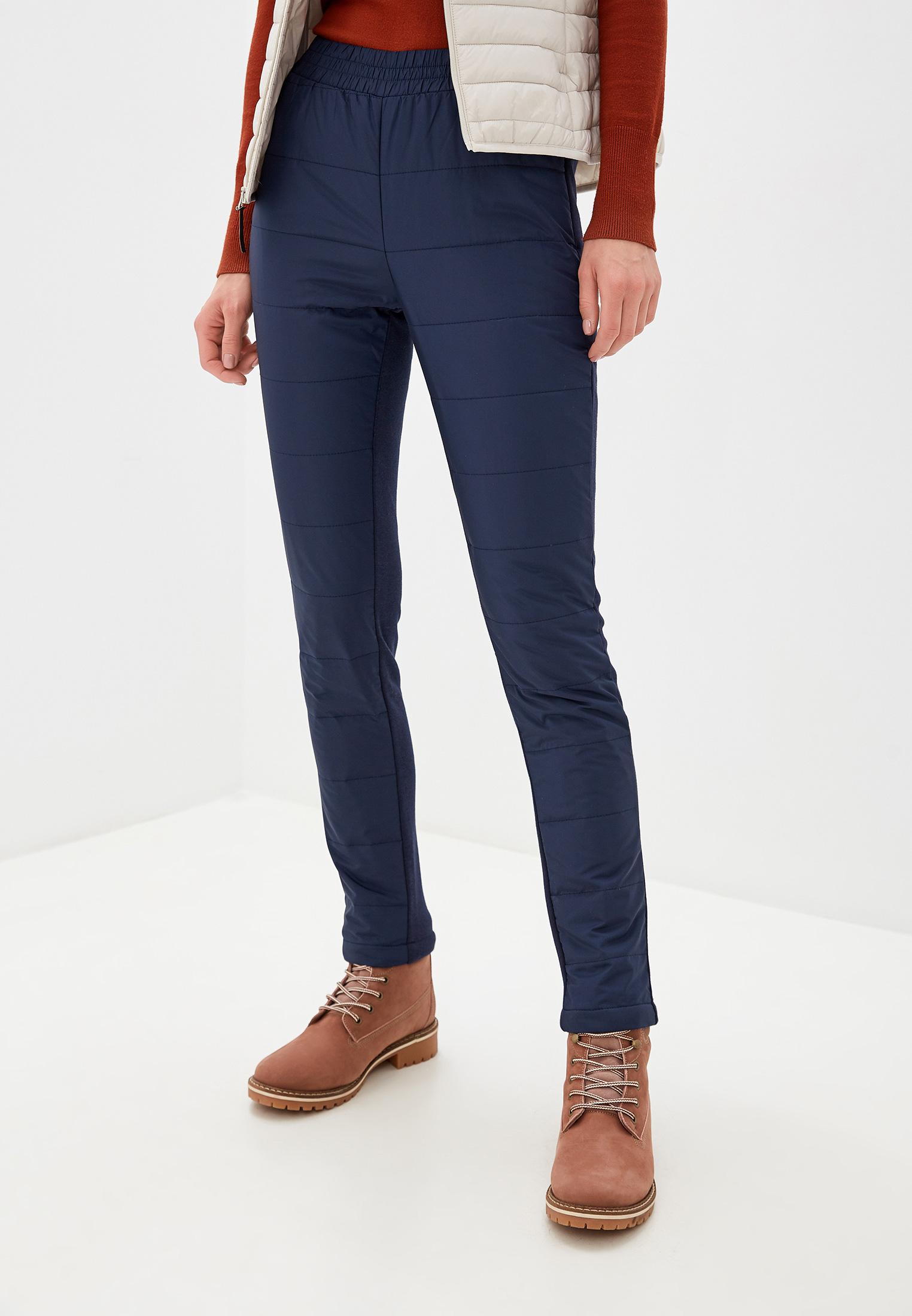 Женские утепленные брюки Baon (Баон) B299519