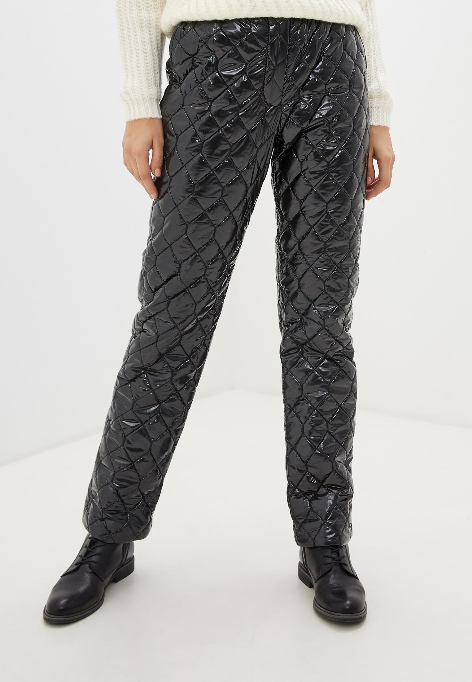 Женские утепленные брюки Baon (Баон) B299521