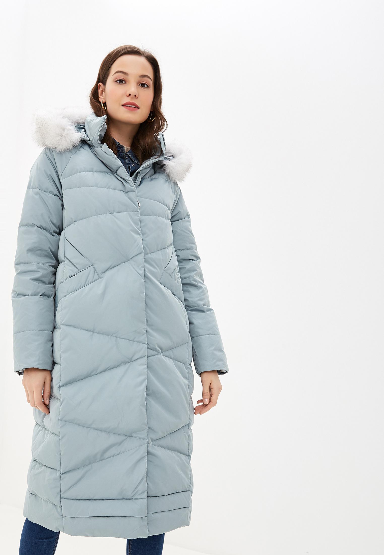 Утепленная куртка Baon (Баон) B009516