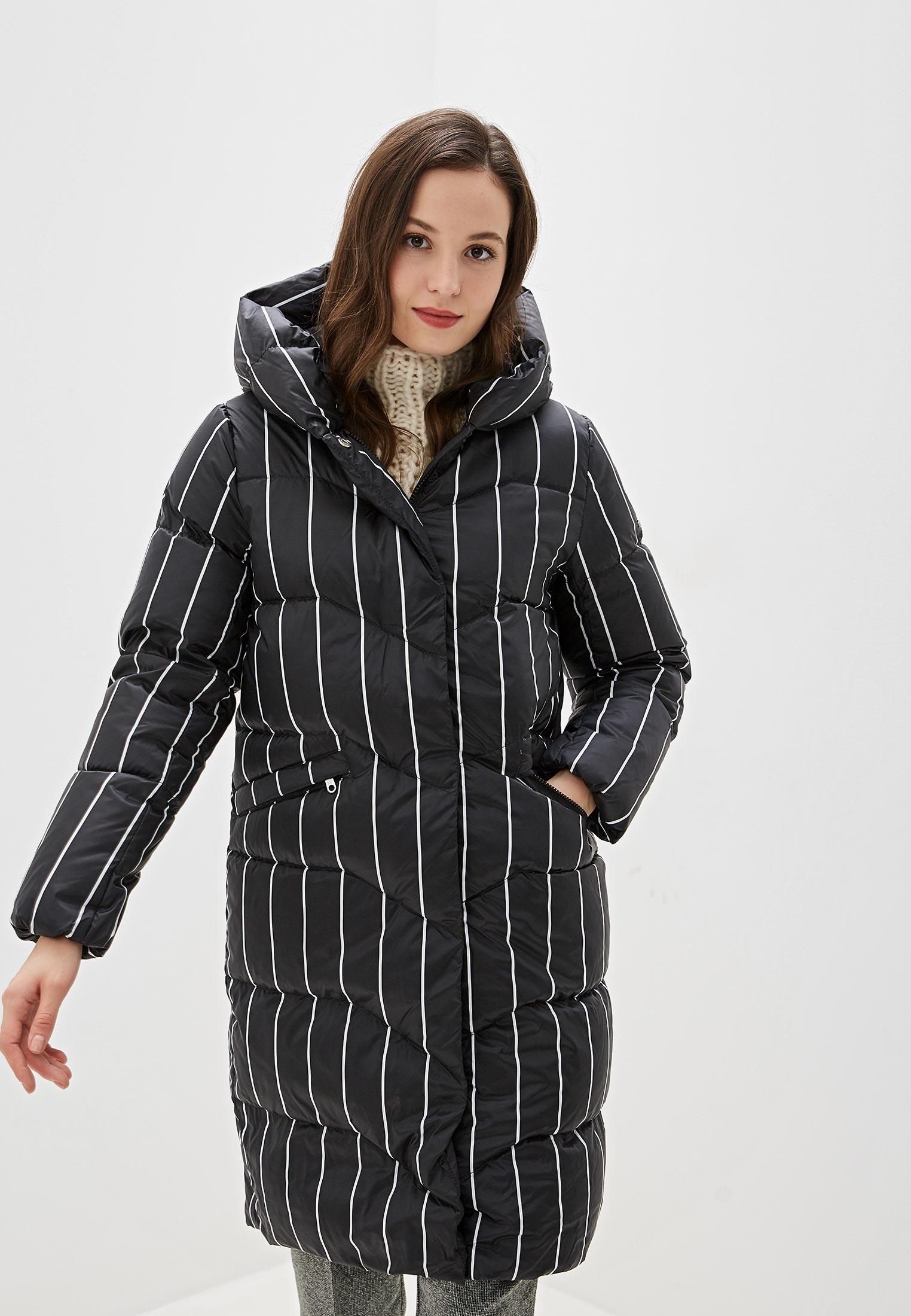 Утепленная куртка Baon (Баон) B009519