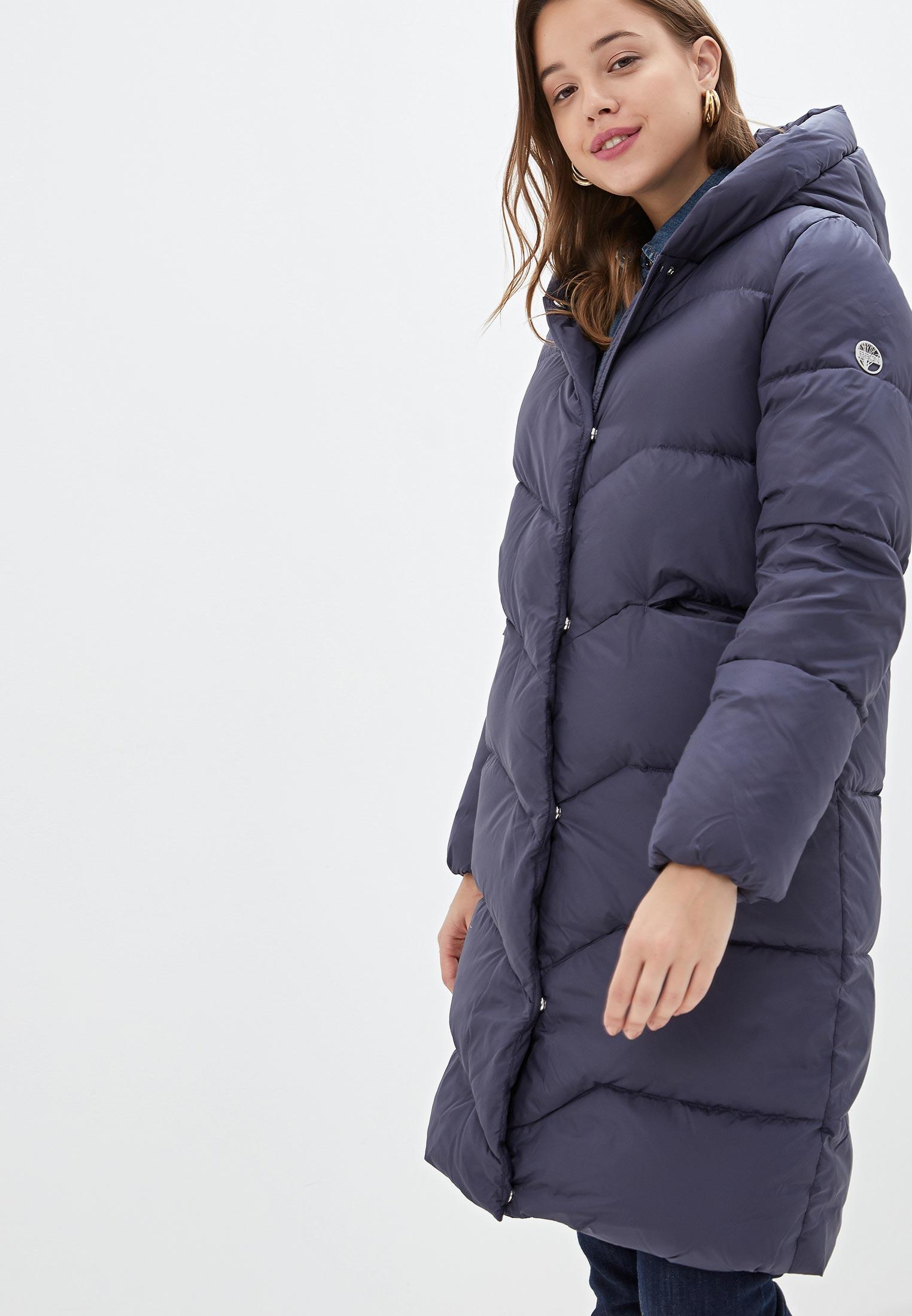 Утепленная куртка Baon (Баон) B009520