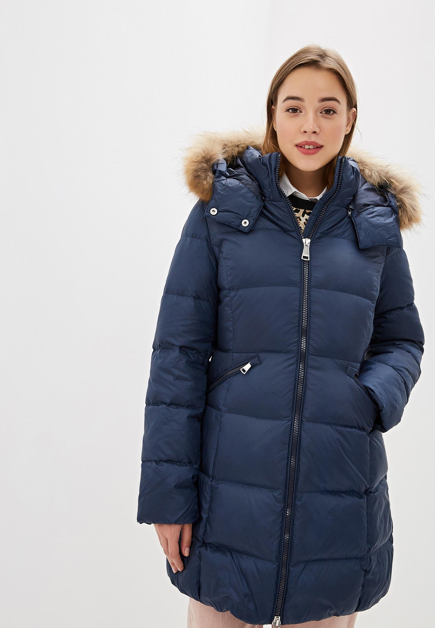 Утепленная куртка Baon (Баон) B009524