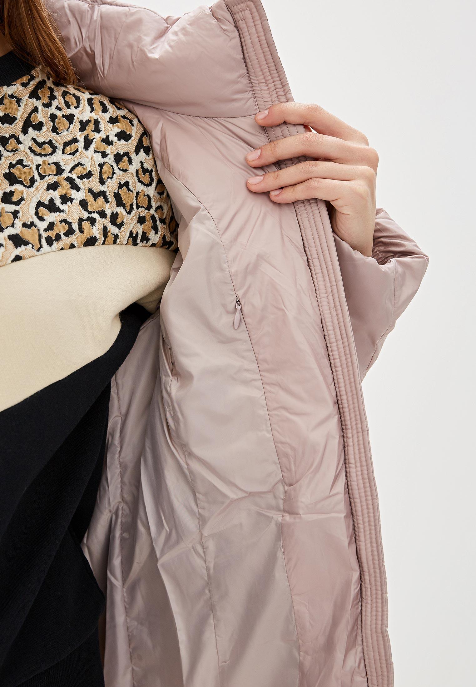 Утепленная куртка Baon (Баон) B009524: изображение 4