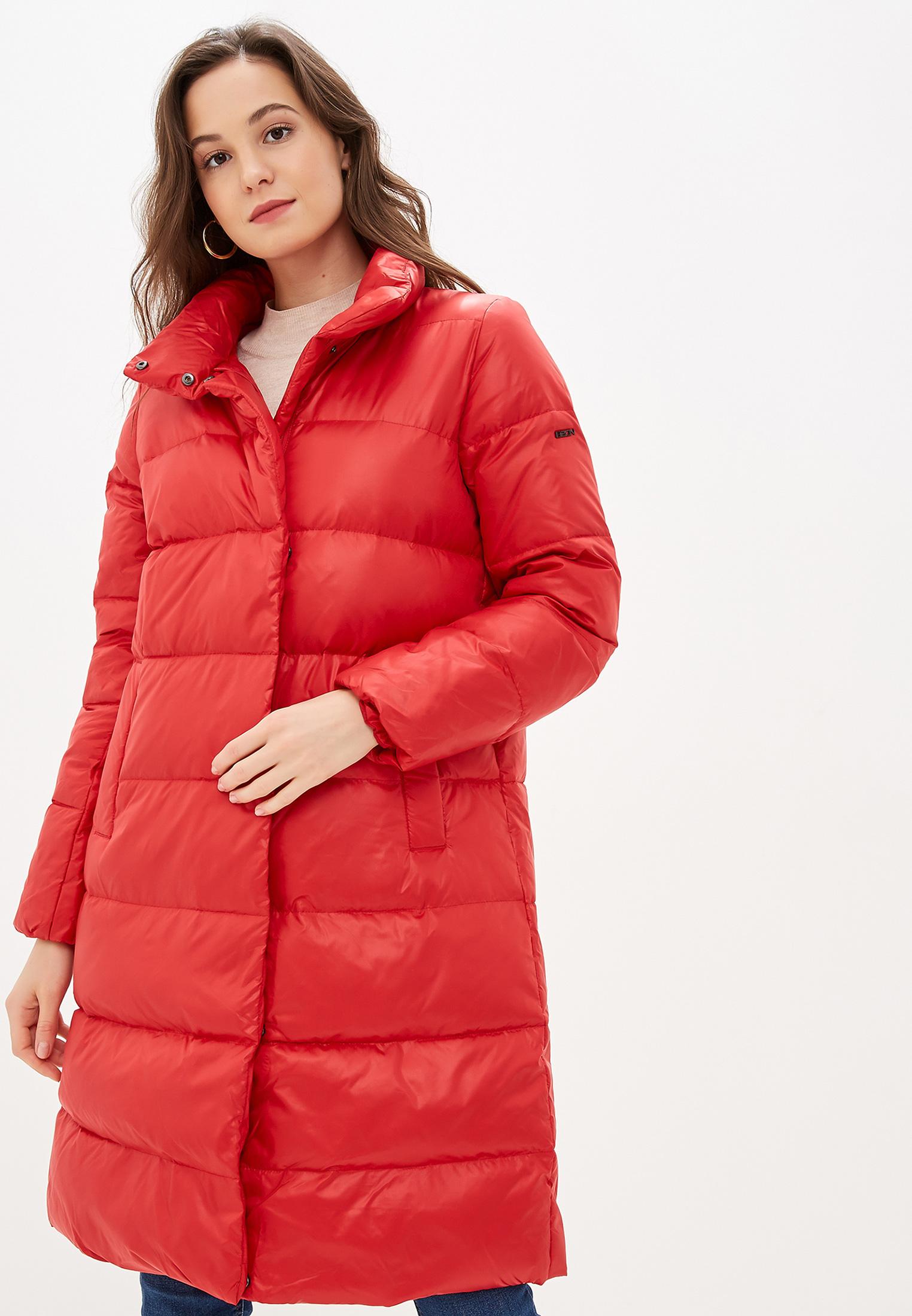 Утепленная куртка Baon (Баон) B009525
