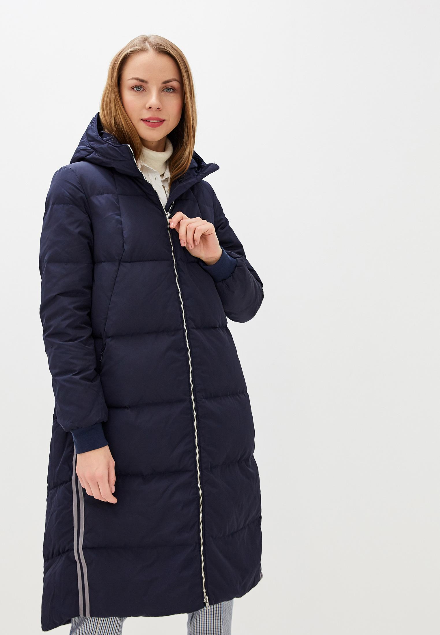 Утепленная куртка Baon (Баон) B009543