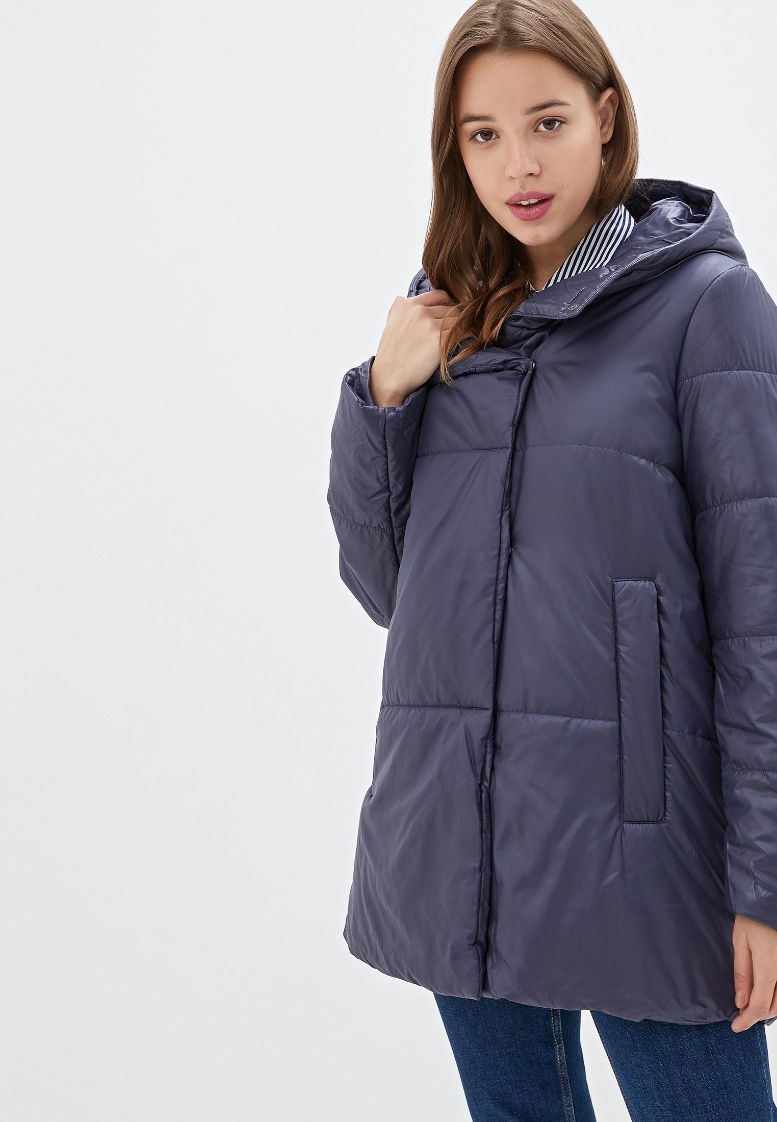 Куртка Baon (Баон) B039511