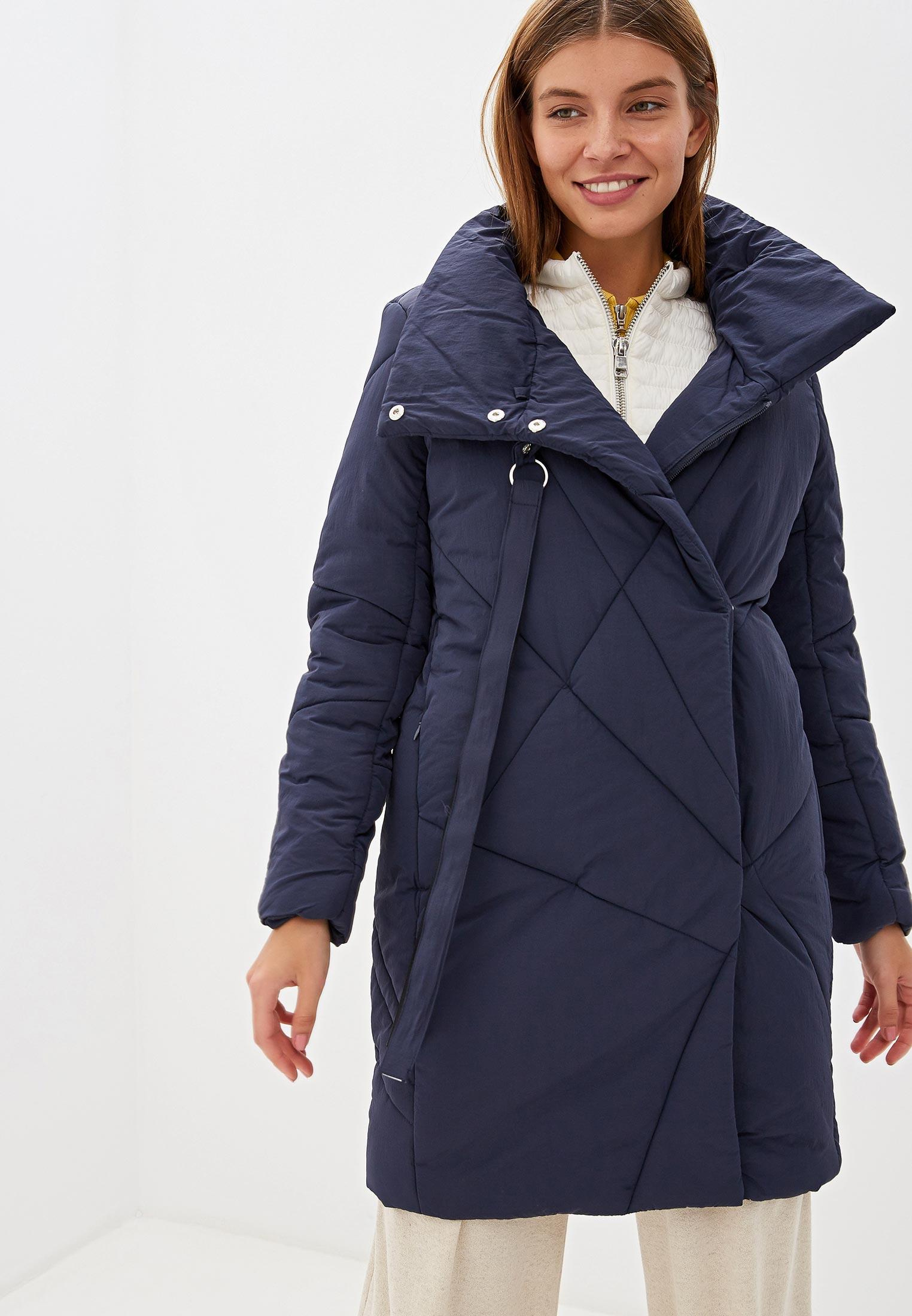 Куртка Baon (Баон) B039520