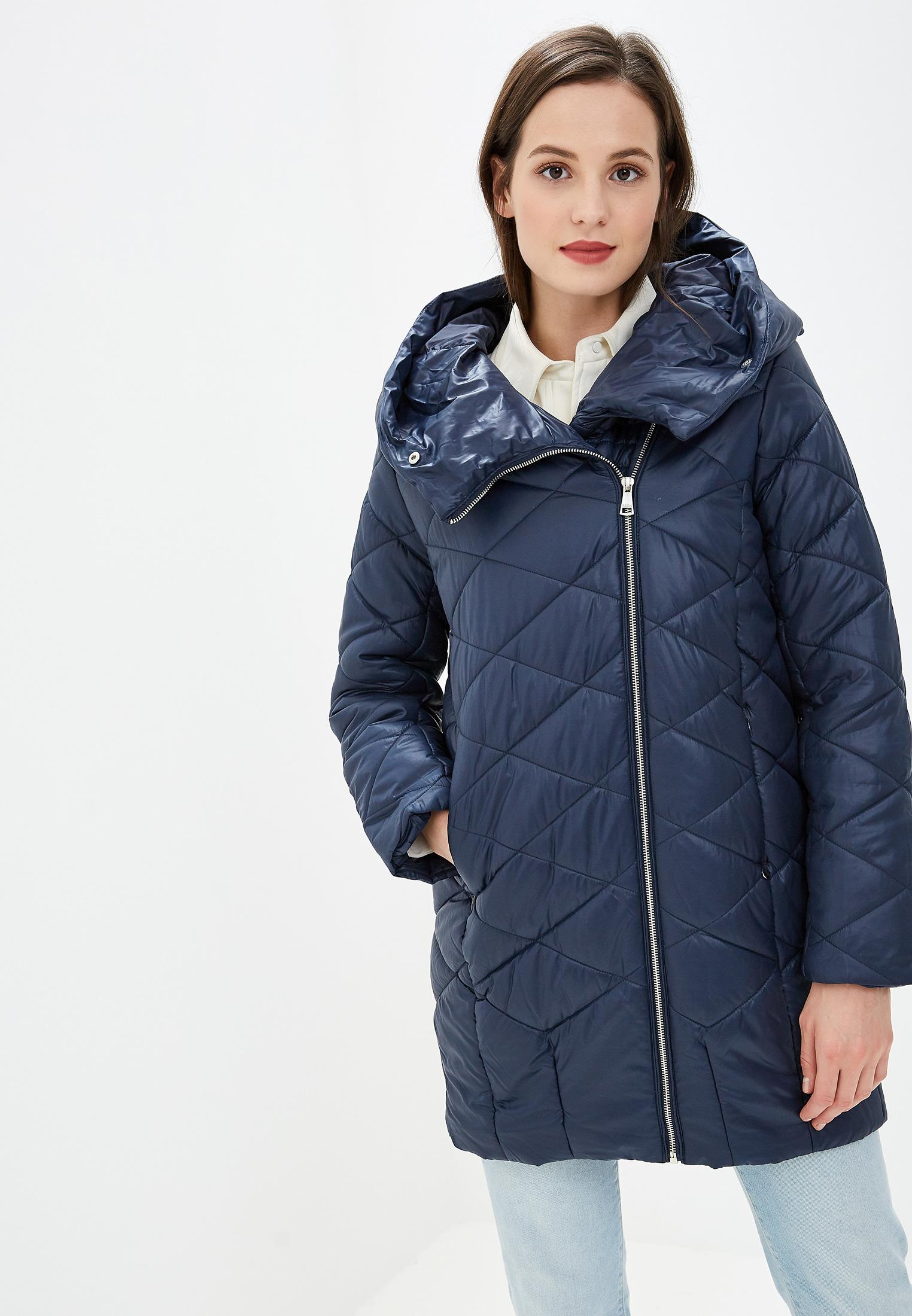 Утепленная куртка Baon (Баон) B039557