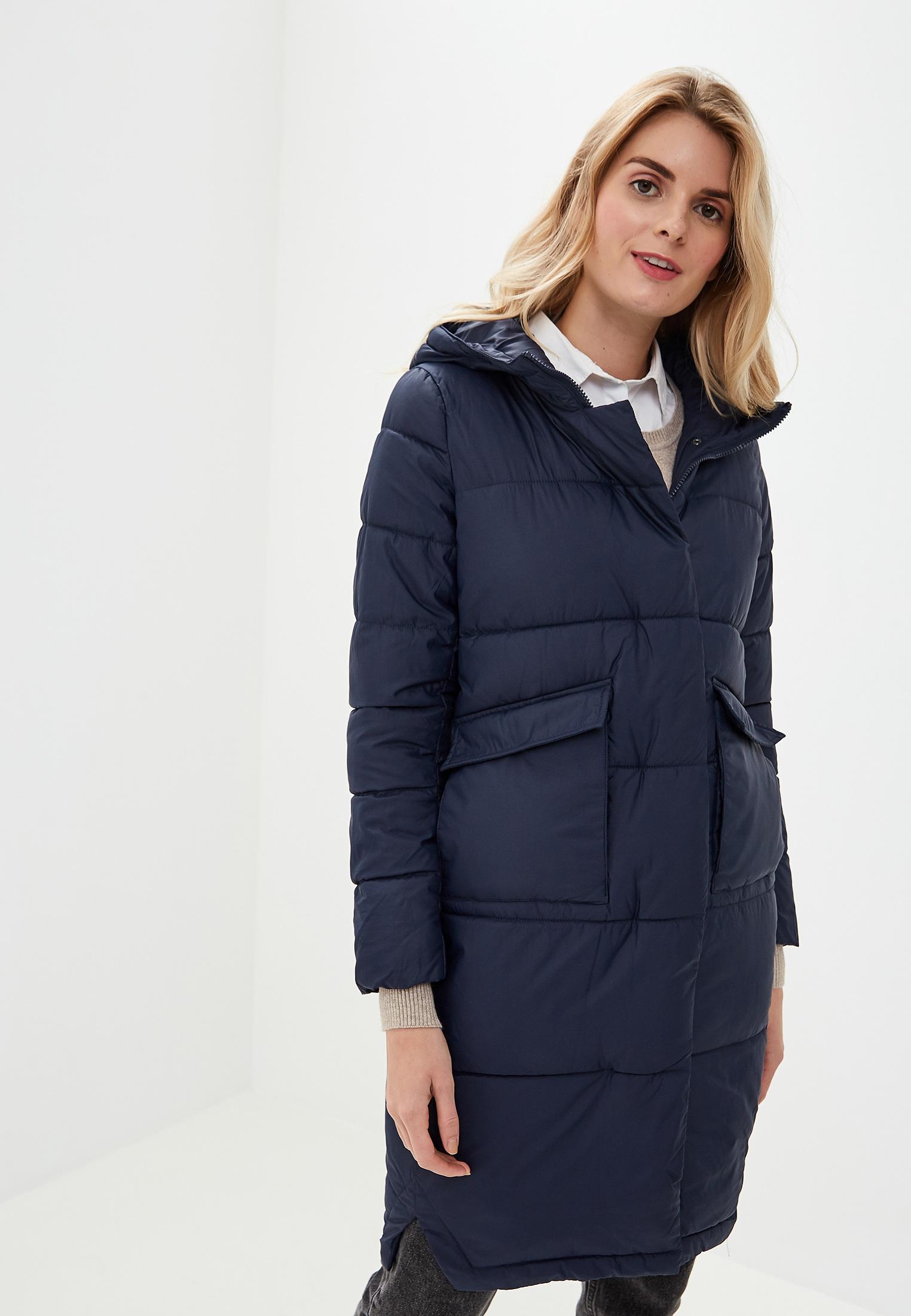 Утепленная куртка Baon (Баон) B039559