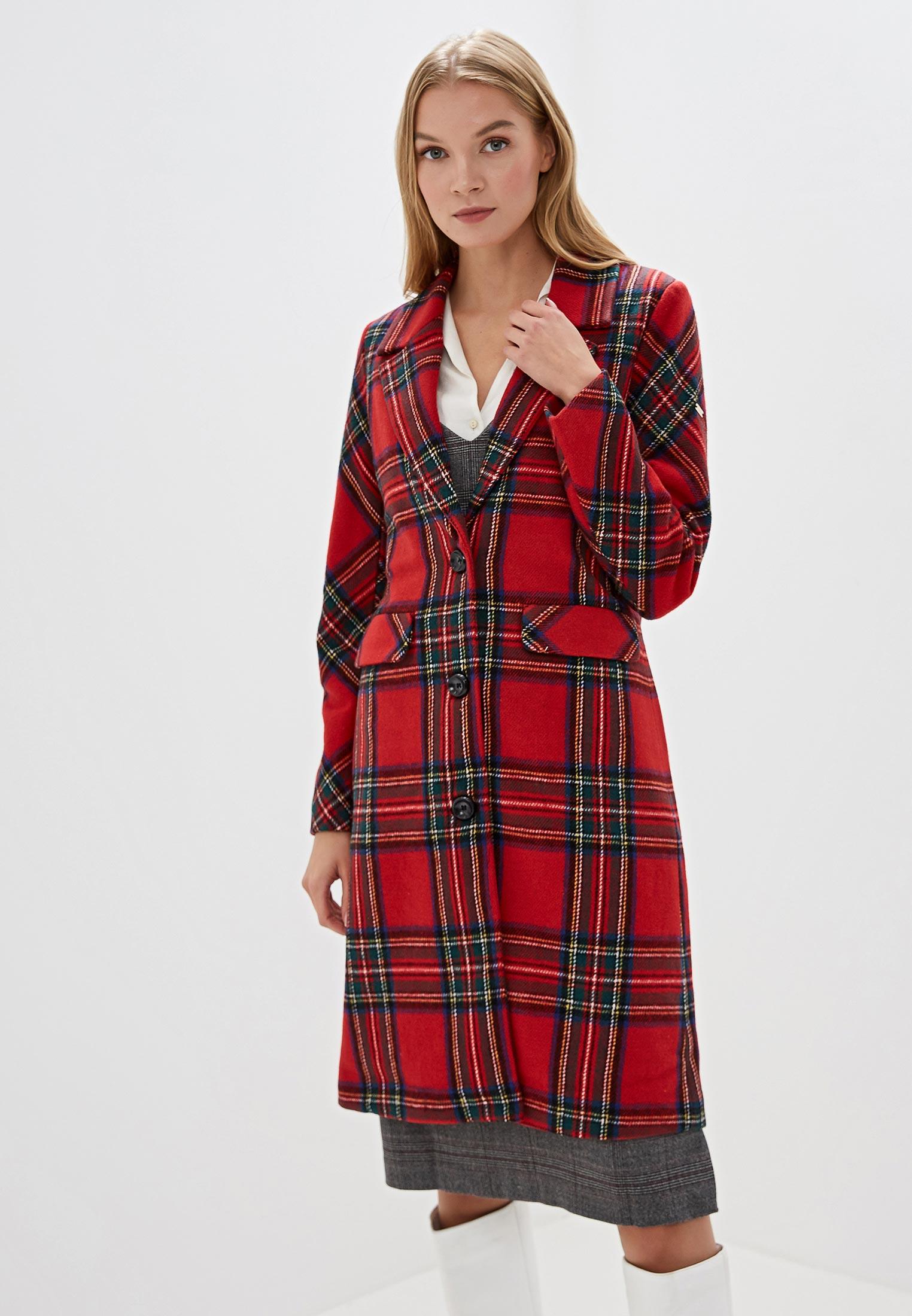 Женские пальто Baon (Баон) B069511